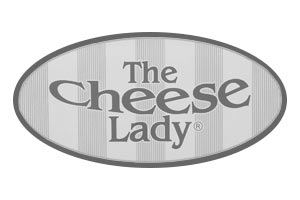 cheese_lady